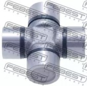 Febest AST-ACA33 Крестовина карданного вала