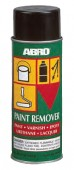Abro PR-600 Смывка старой краски