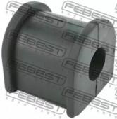 Febest TSB-070 Втулка стабилизатора