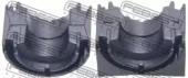 Febest VWSB-B7F Втулка стабилизатора