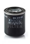 MANN-FILTER WK 818/80 ������ ���������