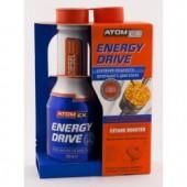 XADO AtomEx Energy Drive, дизель