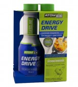 Atomex Energy Drive Gasoline Усилитель мощности бензинового двигателя
