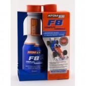 Xado AtomEx F8 Complex Formula, дизель