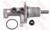 Trw PMK574 Главный тормозной цилиндр
