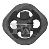 Fa1 113-914 Резинка глушителя Fischer