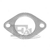 Fa1 220-913 Прокладка глушителя