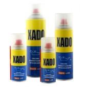 XADO Univ Смазка проникающая универсальная
