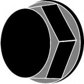 Corteco 016070B К-т болтов ГБЦ Corteco Lanos 1,6