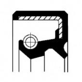 Corteco 12000444B Сальник КПП  15x24x7 Corteco