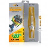 XADO Revitalizant EX120 для дизельных двигателей, усиленный