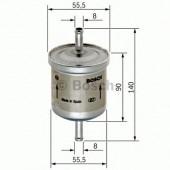 Bosch 0 450 905 280 фильтр топливный