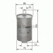 Bosch 0 450 905 281 фильтр топливный