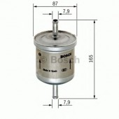 Bosch 0 450 905 921 фильтр топливный