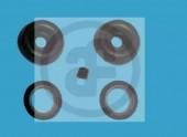 Autofren seinsa D3587 Рем.к-т рабочего цилиндра сцепления