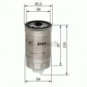 Bosch 0 450 905 952 фильтр топливный
