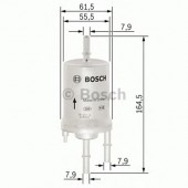 Bosch 0 450 905 959 фильтр топливный