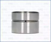 Ajusa 85001900 Гидрокомпенсатор