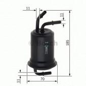 Bosch 0 450 905 970 фильтр топливный