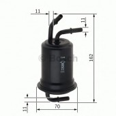 Bosch 0 450 905 973 фильтр топливный