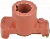 Bosch 1 234 332 300 Распределитель зажигания ALFA 1,4-2,0; AUDI 1,6-2,2; VW Passat 1,3/1,6; VOLVO 2,0