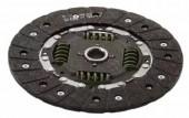 Sachs 1862 347 131 Ведомый диск сцепления