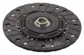 Sachs 1878 001 193 Ведомый диск сцепления