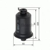 Bosch 0 450 905 990 фильтр топливный