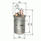 Bosch 0 450 906 376 фильтр топливный