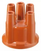 Bosch 1 235 522 322 Крышка распределителя зажигания FORD Sierra 1,3-2,0, Escort 1,1, Granada 2,0