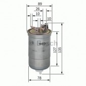 Bosch 0 450 906 429 фильтр топливный