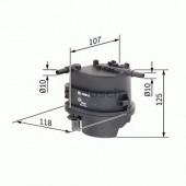 Bosch 0 450 906 460 фильтр топливный