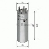 Bosch 0 450 906 467 фильтр топливный