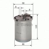 Bosch 0 450 906 500 ������ ���������