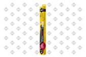 Swf 119783 Щетка стеклоочистителя VISIOFLEX бескаркасный спойлер 650 мм x 1