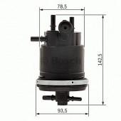 Bosch 0 450 907 001 фильтр топливный