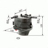 Bosch 0 450 907 007 фильтр топливный