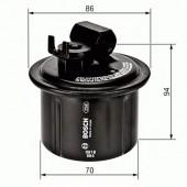 Bosch 0 986 450 104 фильтр топливный