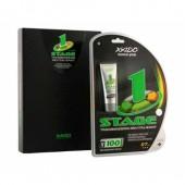 XADO 1Stage Transmission Ревитализант для КПП и редукторов, 27мл