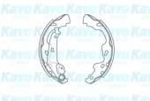 Kavo Parts BS-9933 Тормозные колодки барабанные