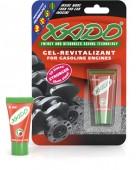 XADO Гель-ревитализант для бензинового двигателя