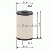 Bosch 1457429354 фильтр топливный