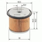 Bosch 1457429657 фильтр топливный