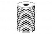 Bosch 1457429682 фильтр топливный
