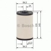 Bosch 1457431159 фильтр топливный