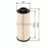 Bosch 1457431270 фильтр топливный