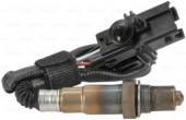Bosch 0 258 007 264 Лямбда-зонд (5 конт.) INFINITI M45, FX45 06-; NISSAN Murano, Maxima 3,5 02