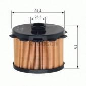 Bosch 1457431703 фильтр топливный