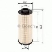 Bosch 1457431705 фильтр топливный