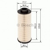 Bosch 1457431710 фильтр топливный